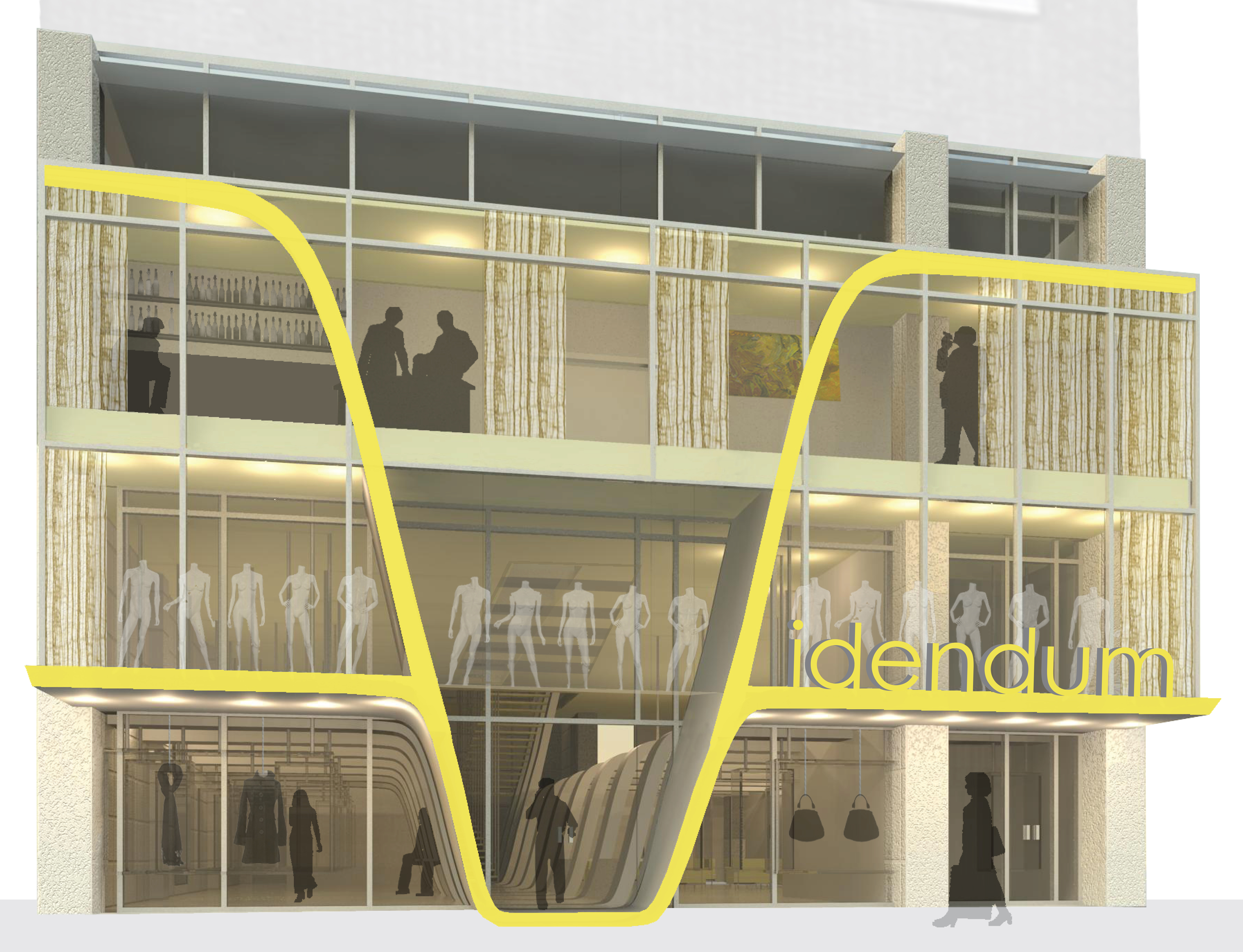 scholarships schools in architecture critique class of the each grand release have at school publicly aia produced architectural fall valley design interior their they graduating awards fernando san woodbury members present work education