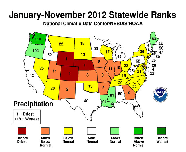 Drought Monitor Officials Historic Flash Drought Of
