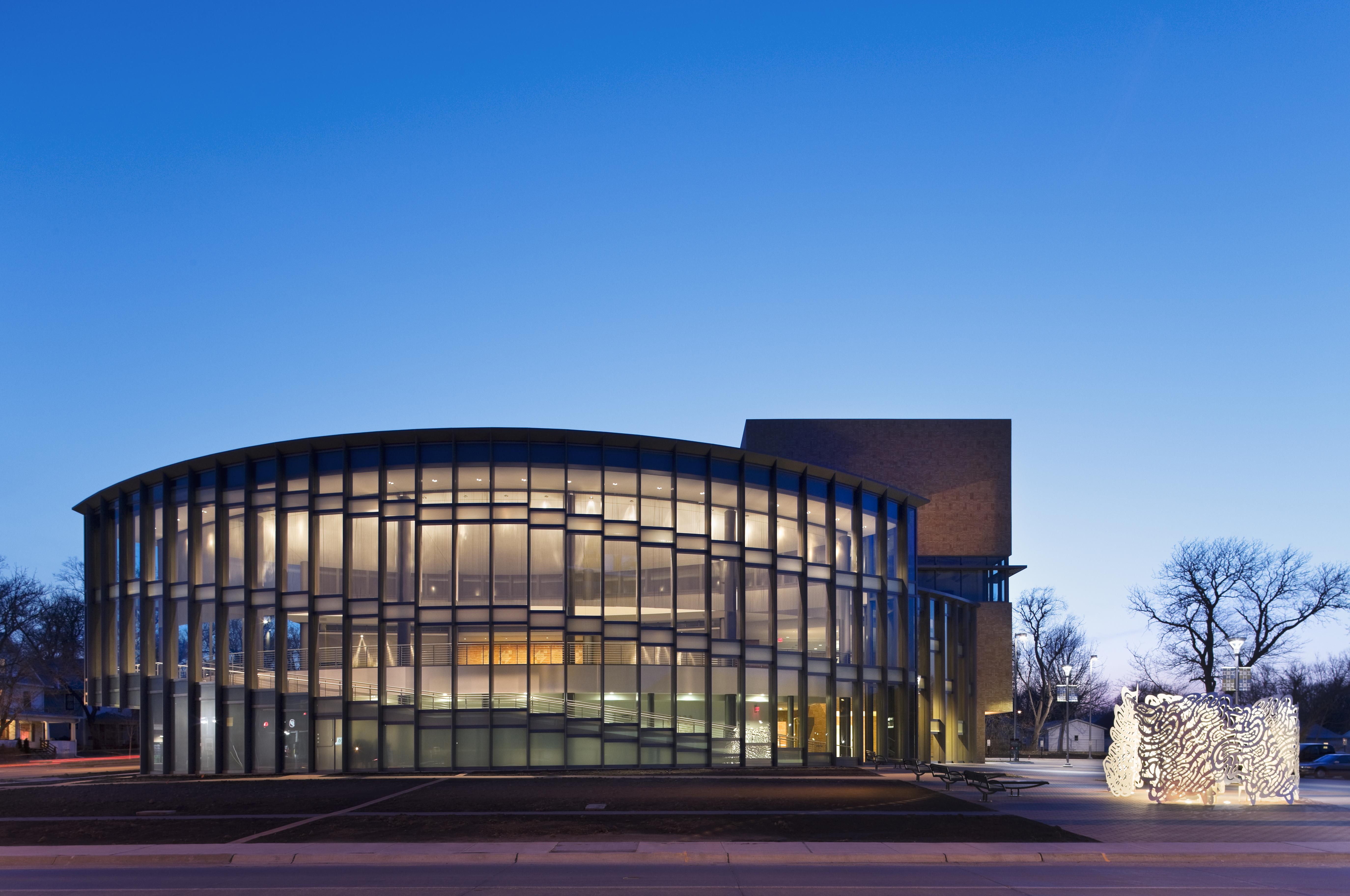 International Quilt Study Center and Museum wins highest ... : lincoln ne quilt shops - Adamdwight.com