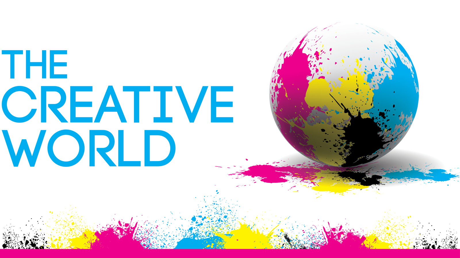 e creativity world forum tickets