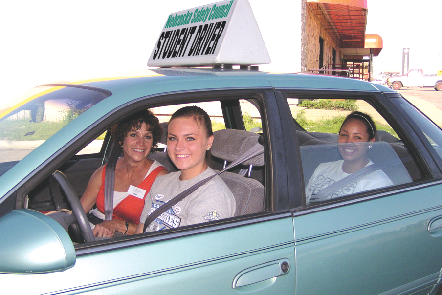 Study Driver S Ed Significantly Reduces Teen Crashes Tickets