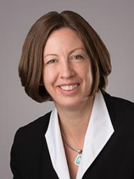 Dr. Elizabeth Lewis