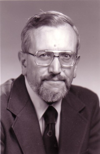 John Richard Hardy