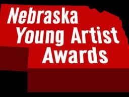 The deadline to apply for this year's Nebraska Young Artist Awards is Dec. 7, 2018.