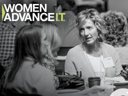 Women Advance IT