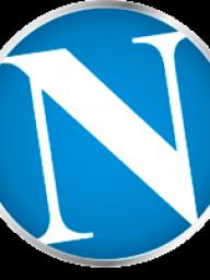 Norfolk Daily News - Thursday, October 25th