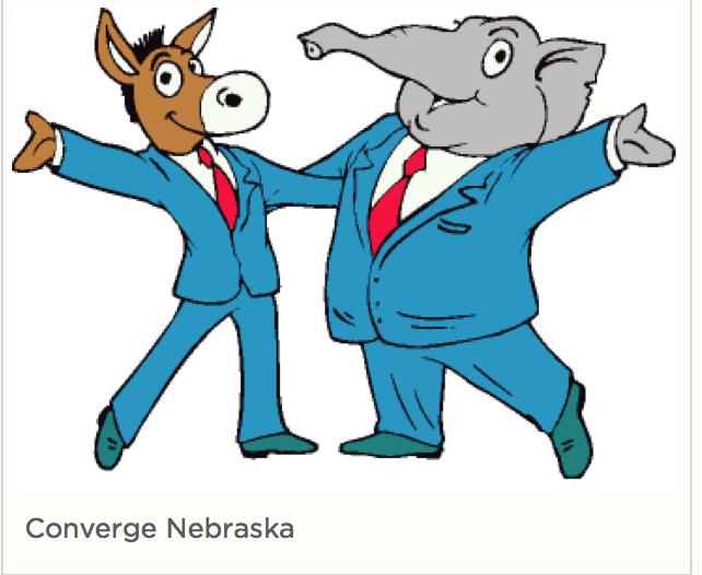 Converge Nebraska