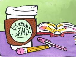 All you need to do is visit http://www.newsnetnebraska.org/2018/09/24/news-letter/ to read The Weekly Grind.