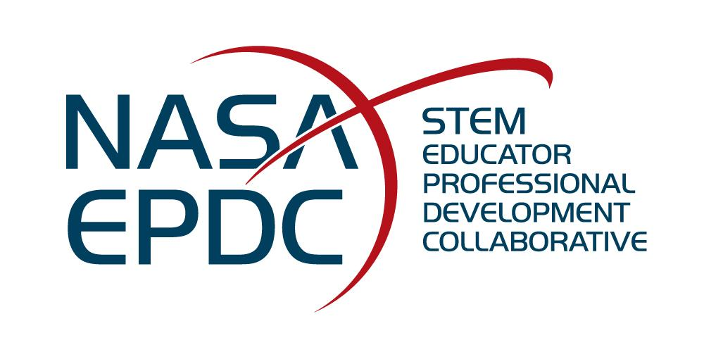 NASA STEM Educator Professional Development Collaborative at Texas State University