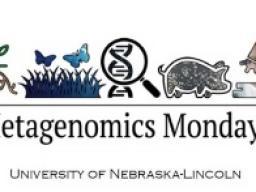 Metagenomics Mondays