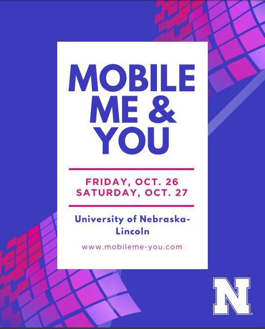 MobileMe&You