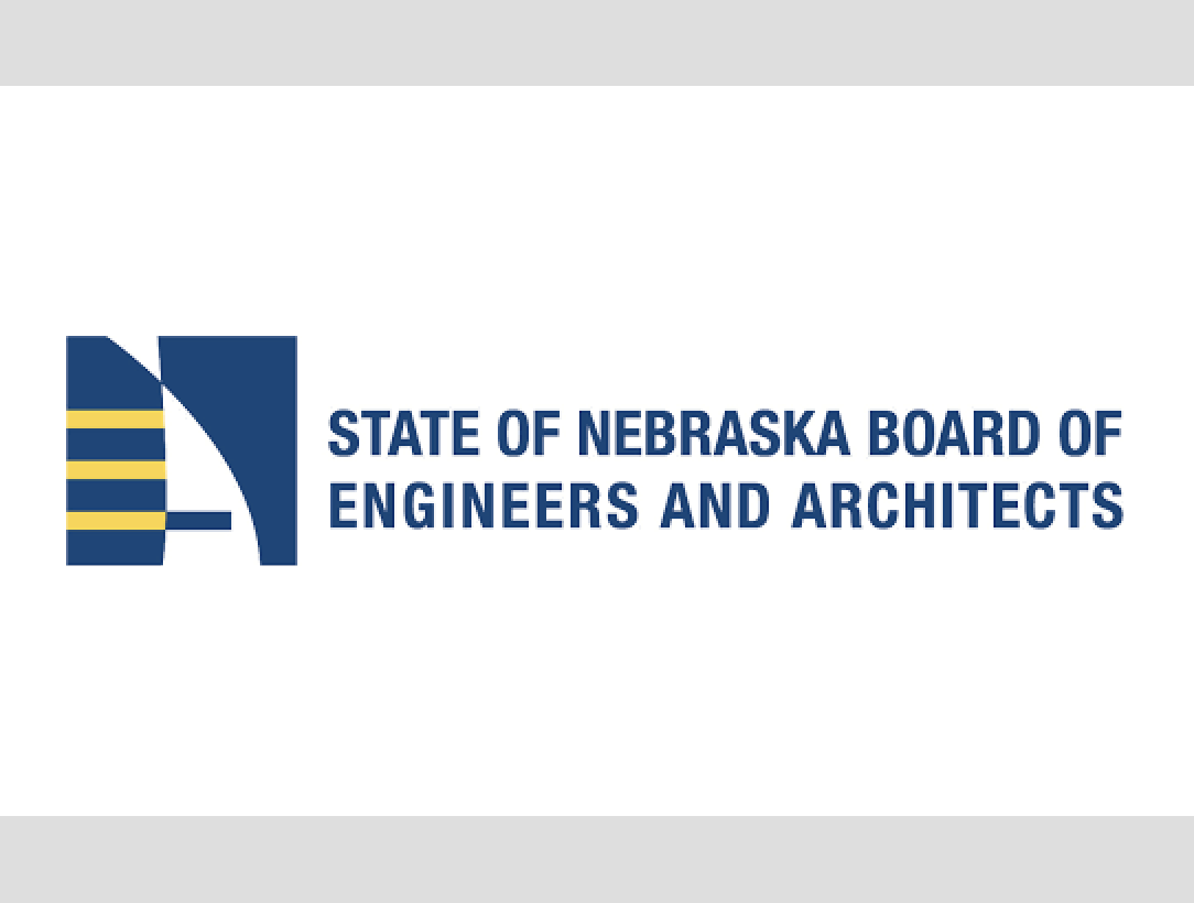 State of Nebraska Board of Engineers & Architects