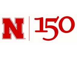 N 150 Commission