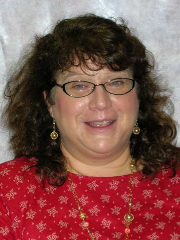 Wanda Koszewski