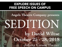 Exploring Free Speech
