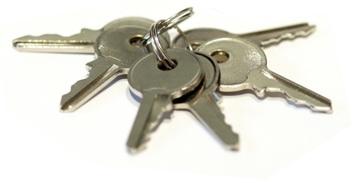keys1.jpg