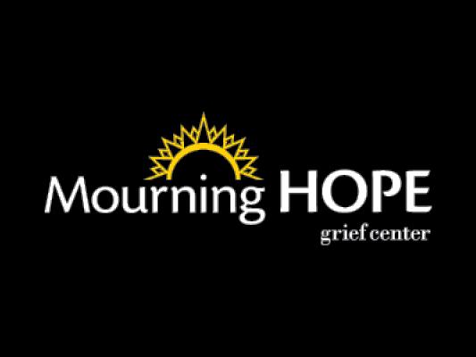 Mourning Hope