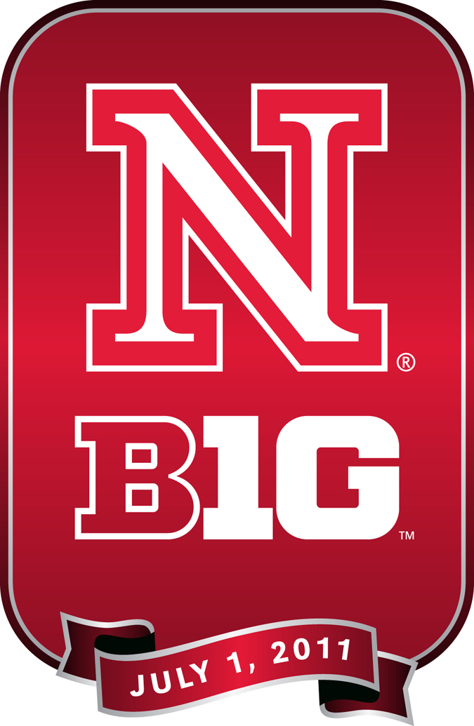 UNL_B1G logo2.jpg