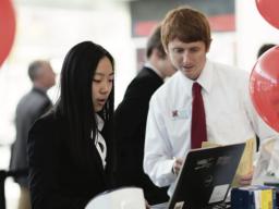 Preparing for the U.S. Job Search