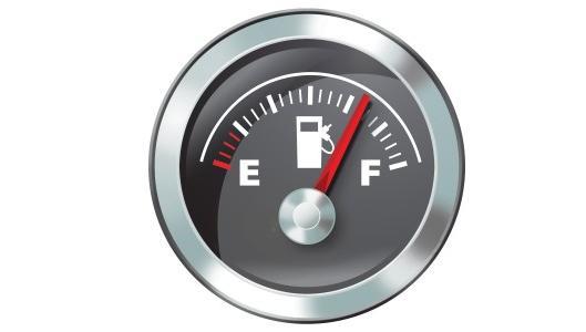 gas-mileage-calculator-photo3.jpg