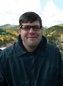 Adam Wagler