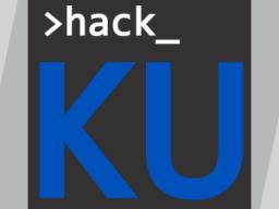 HackKU