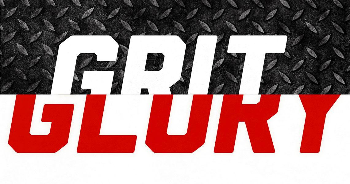 gritglory_banner.jpg