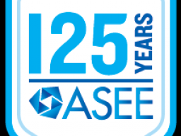 ASEE video contest deadline is Dec. 1.