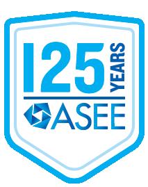 ASEE video contest registration deadline is Saturday, Dec. 1.