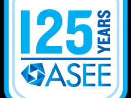 ASEE video contest registration deadline is Saturday, Dec. 1.