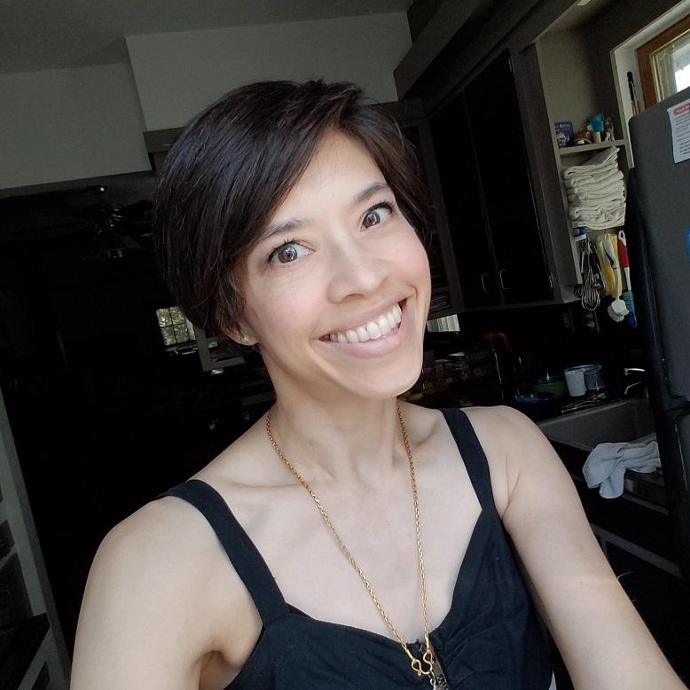 Monthly Member Feature: Karen Wills