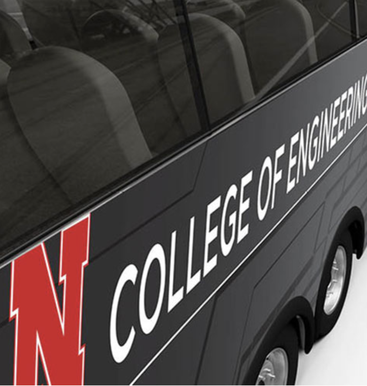 NE Ride Shuttle: priority tickets for Finals Week