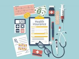 Health insurance for Nebraska students is offered through United Healthcare Student Resources.