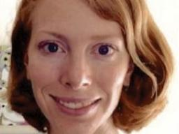 Dr. Lisa Corwin