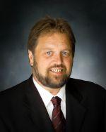 Vaughn Hammond