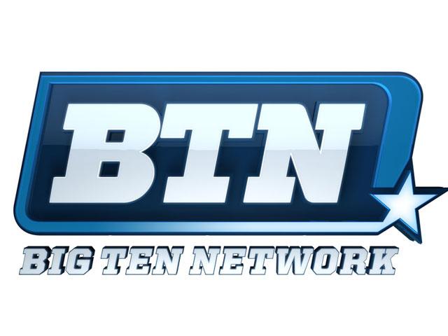 New-Logo-640_20110531113738_640_480.JPG