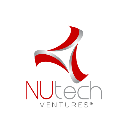 NUtech Ventures invites graduate students from all disciplines to attend an entrepreneurship mixer Wednesday, Jan. 23.