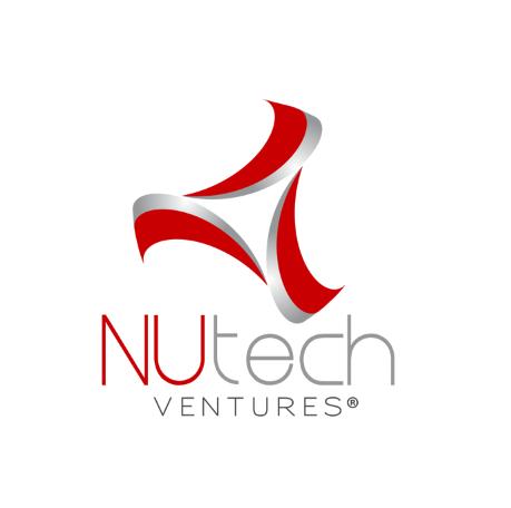 Graduate Entrepreneurship Mixer scheduled | Announce