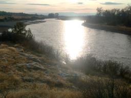 Nebraska's waterways will be a distinct focus of this year's seminar series.