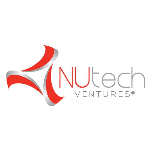 Graduate Entrepreneurship Mixer set for Jan. 23