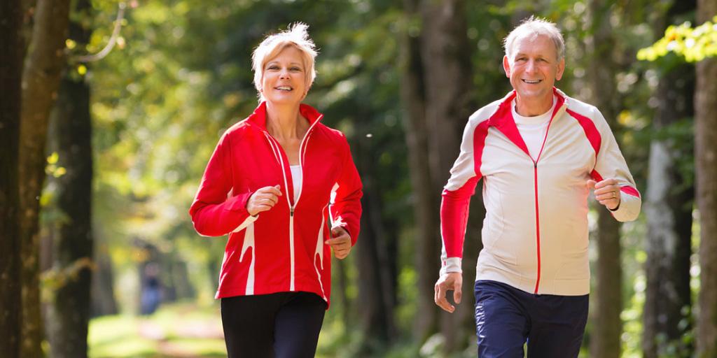 Physical Activity - Walking.jpg