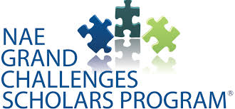 Grand Challenge Scholars Program applications are due Feb. 15.