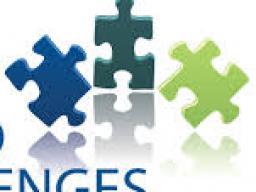 Grand Challenge Scholars Program applications are due Feb. 15.