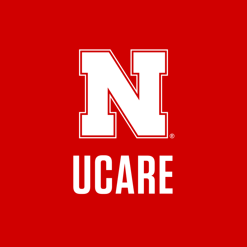 UCARE accepting applications for 2019-20 undergraduate research assistantships.