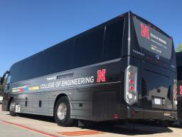 N-E Ride shuttles will not run Monday, Jan. 21 because of the Martin Luther King Day holiday.