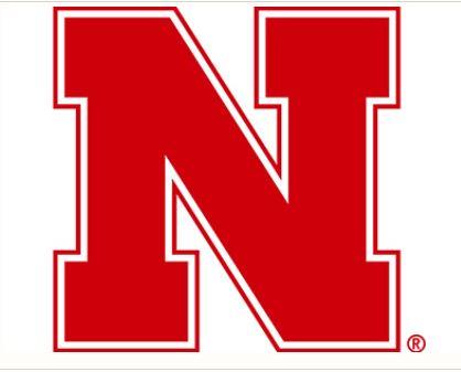 UNL Red Letter Days | Announce | University of Nebraska Lincoln