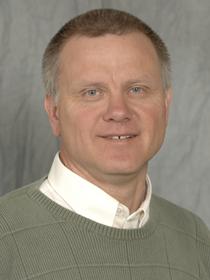 Dave Gosselin