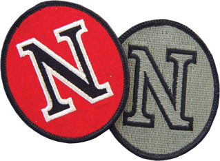 rotc_patches.jpg