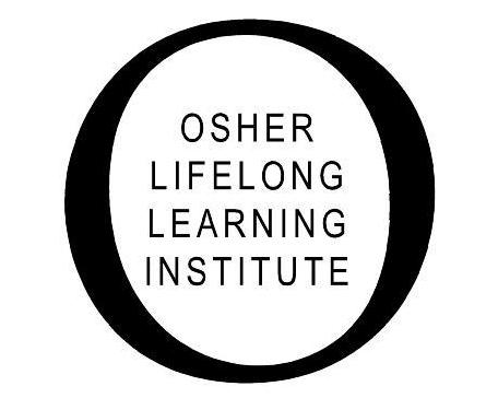 OSHER2 logo.JPG