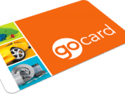 Is the Go Card right for your RSO?